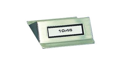 SurgiKleen® Electronic Timing Display